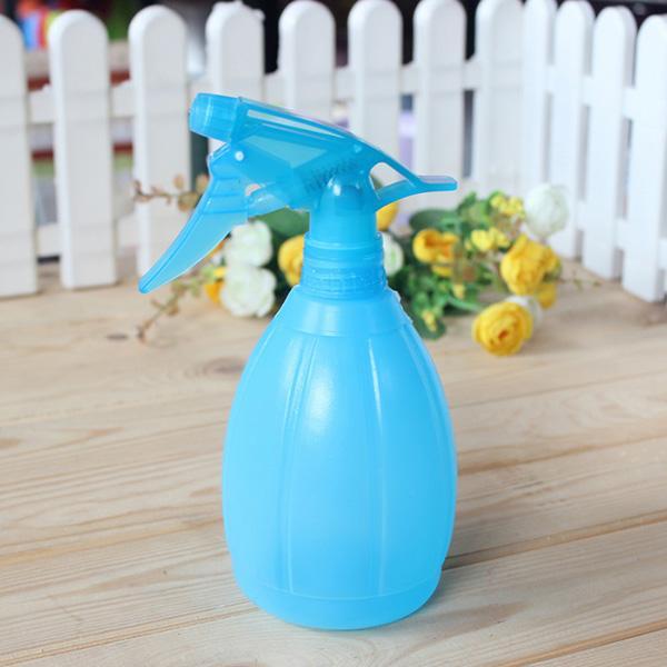 园艺喷壶  磨纱大瓜浇水壶