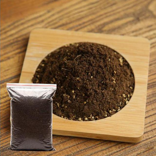 园艺用品  有机营养土